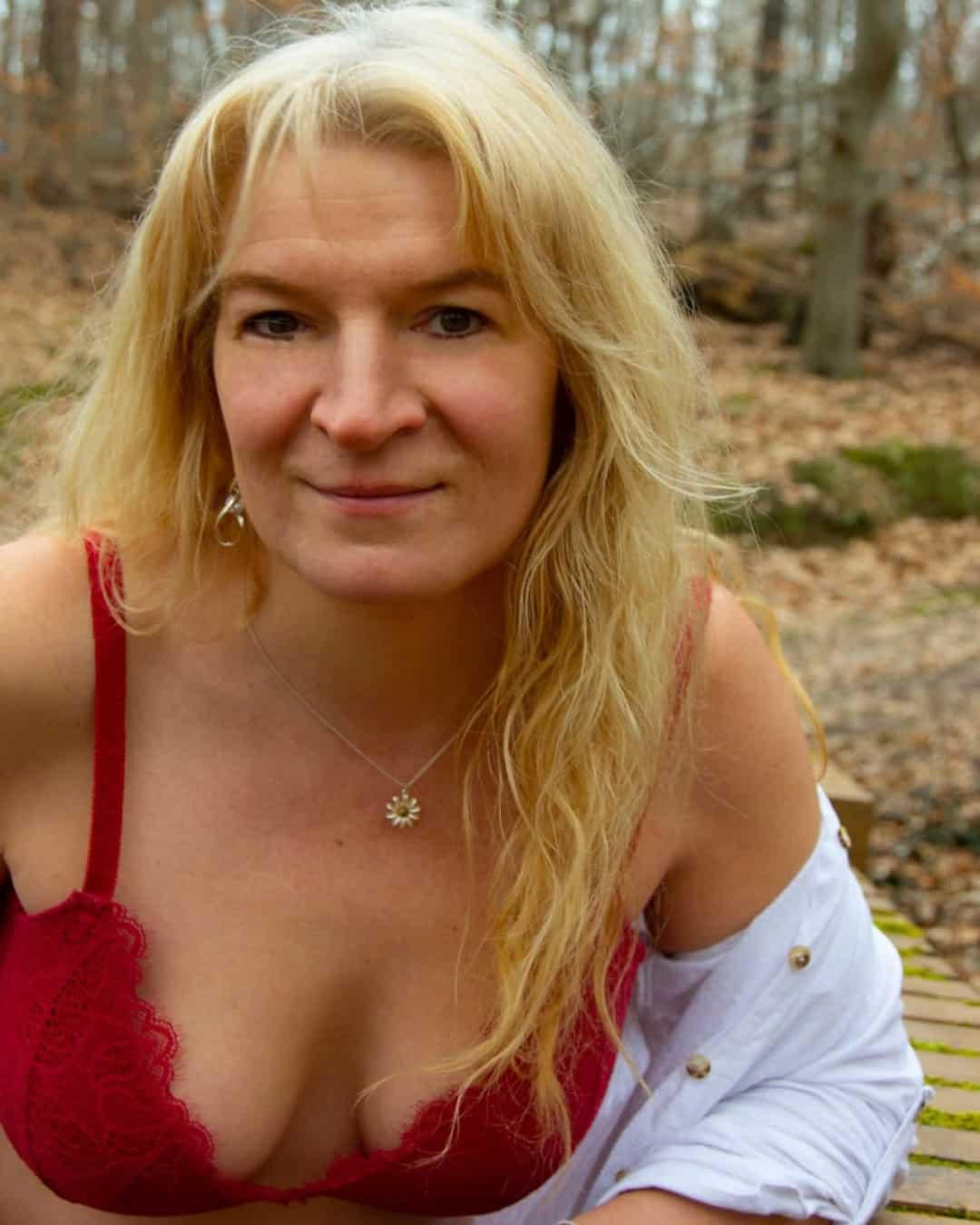 frau sucht mann für outdoor sex in münchen bogenhausen